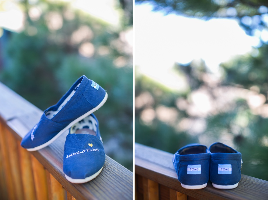 Thousand-pines-camp-toms-wedding-shoes_0066