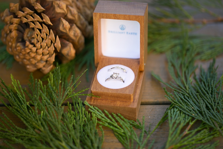Thousand-pines-camp-winter-wedding_0069