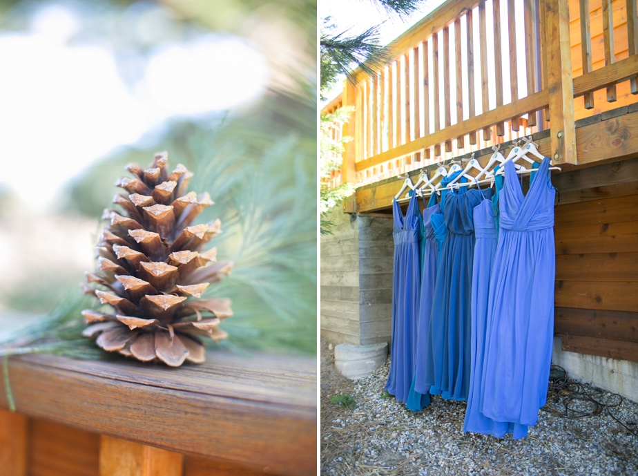 Thousand-pines-camp-winter-wedding_0075