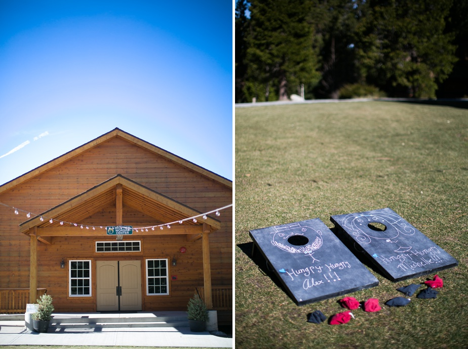 Thousand-pines-camp-winter-wedding_0078