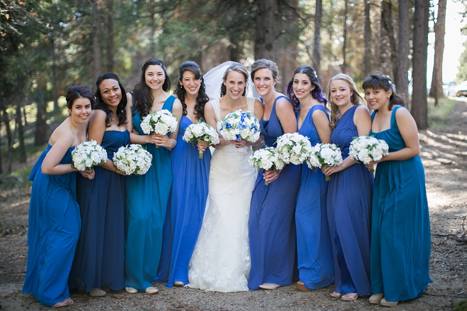 Thousand-pines-camp-winter-wedding_0082