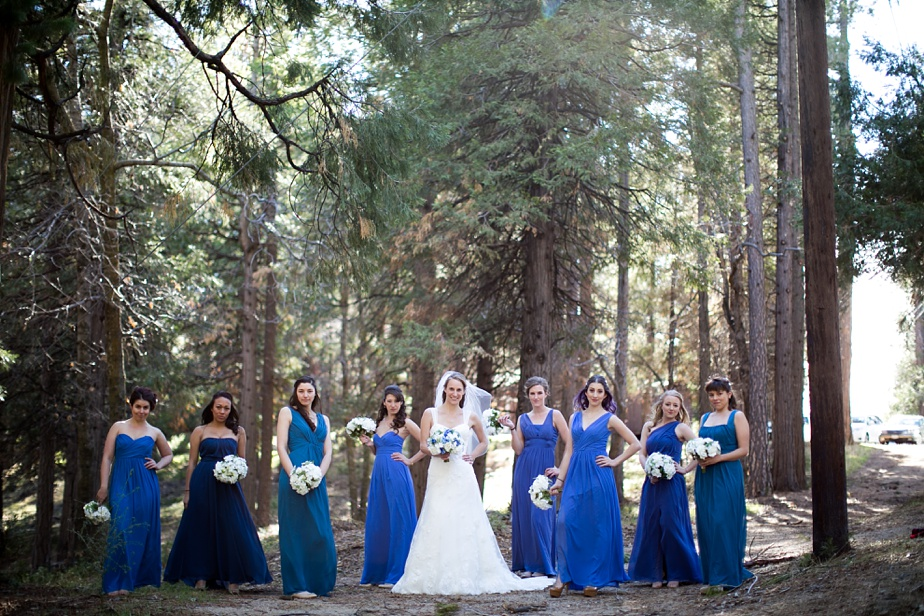 Thousand-pines-camp-winter-wedding_0084