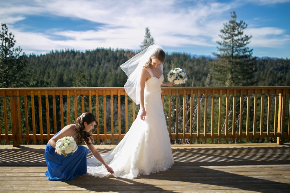 Thousand-pines-camp-winter-wedding_0085