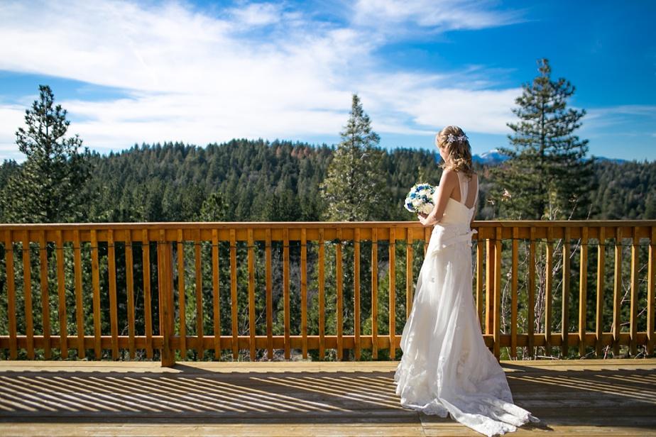 Thousand-pines-camp-winter-wedding_0086