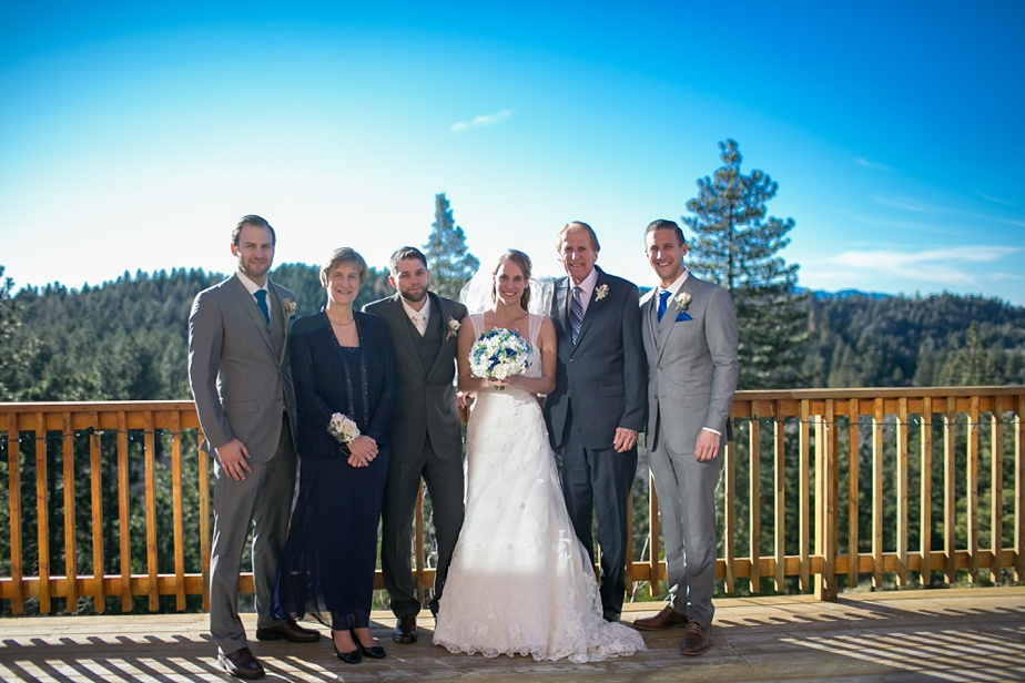 Thousand-pines-camp-winter-wedding_0090