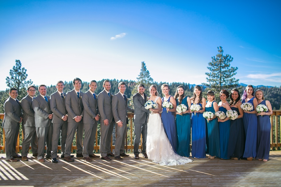Thousand-pines-camp-winter-wedding_0091