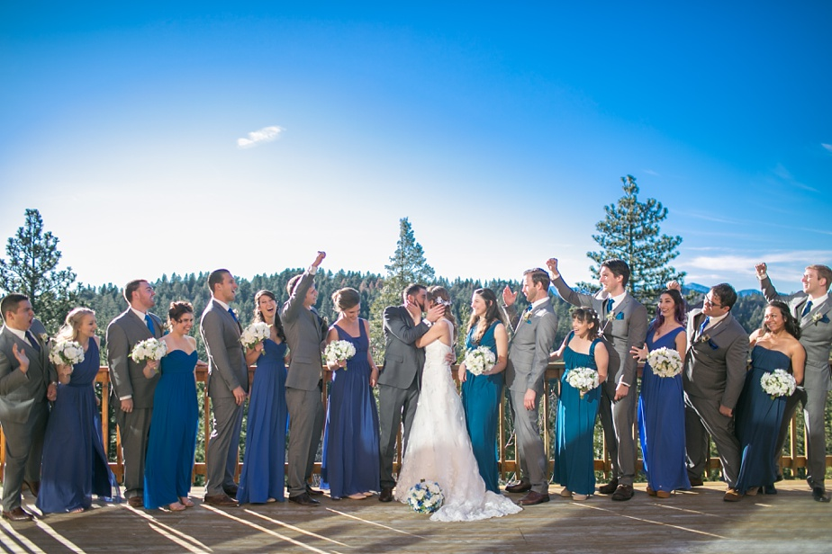 Thousand-pines-camp-winter-wedding_0092