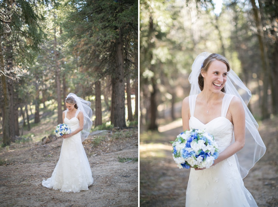 Thousand-pines-camp-winter-wedding_0094