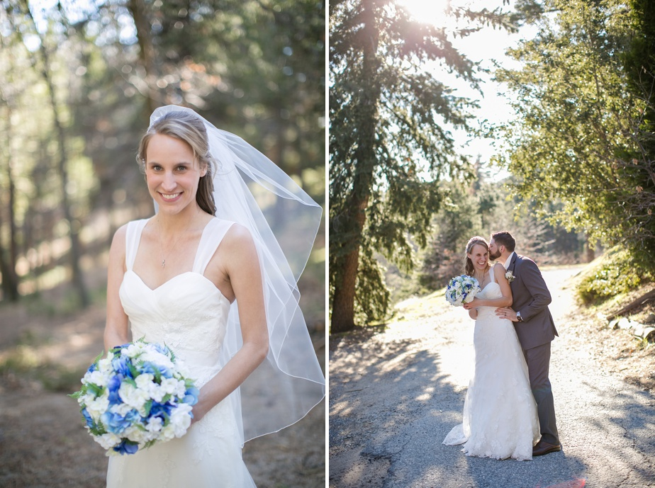 Thousand-pines-camp-winter-wedding_0095
