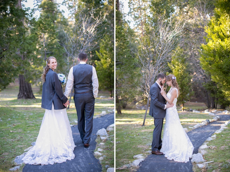Thousand-pines-camp-winter-wedding_0097
