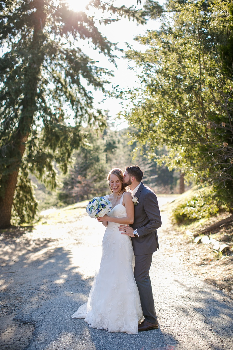 Thousand-pines-camp-winter-wedding_0101