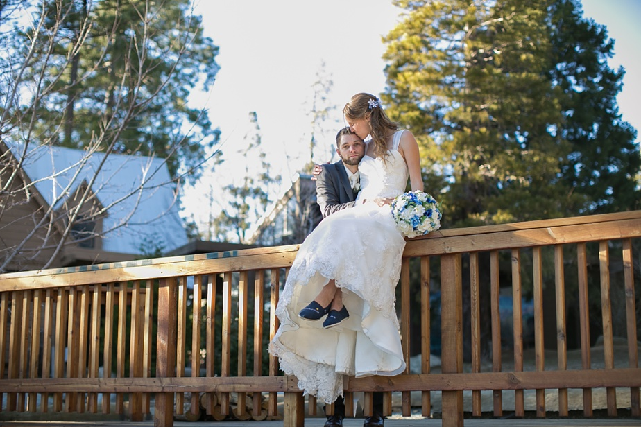 Thousand-pines-camp-winter-wedding_0104