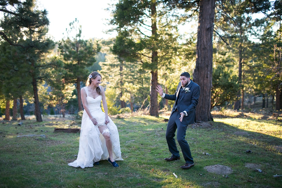 Thousand-pines-camp-winter-wedding_0112