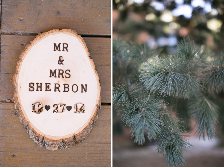 Thousand-pines-camp-winter-wedding_0127