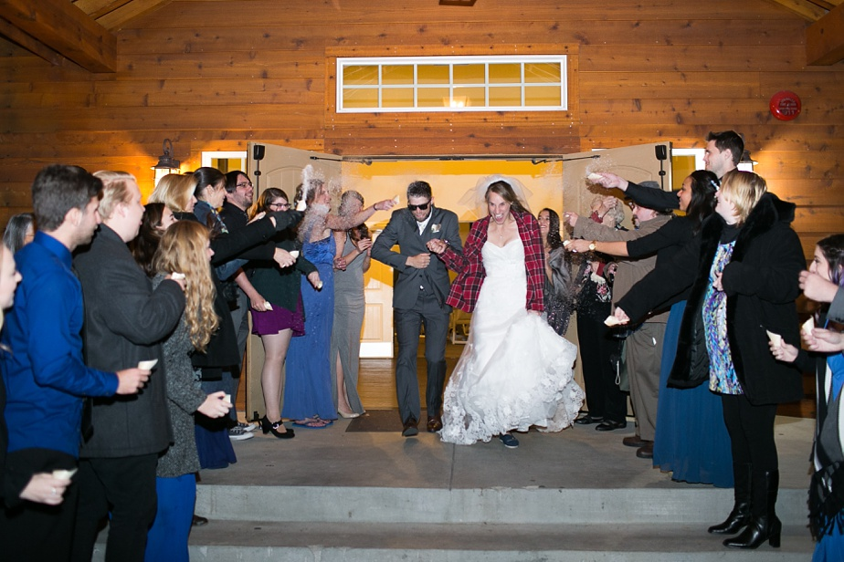 Thousand-pines-camp-winter-wedding_0138