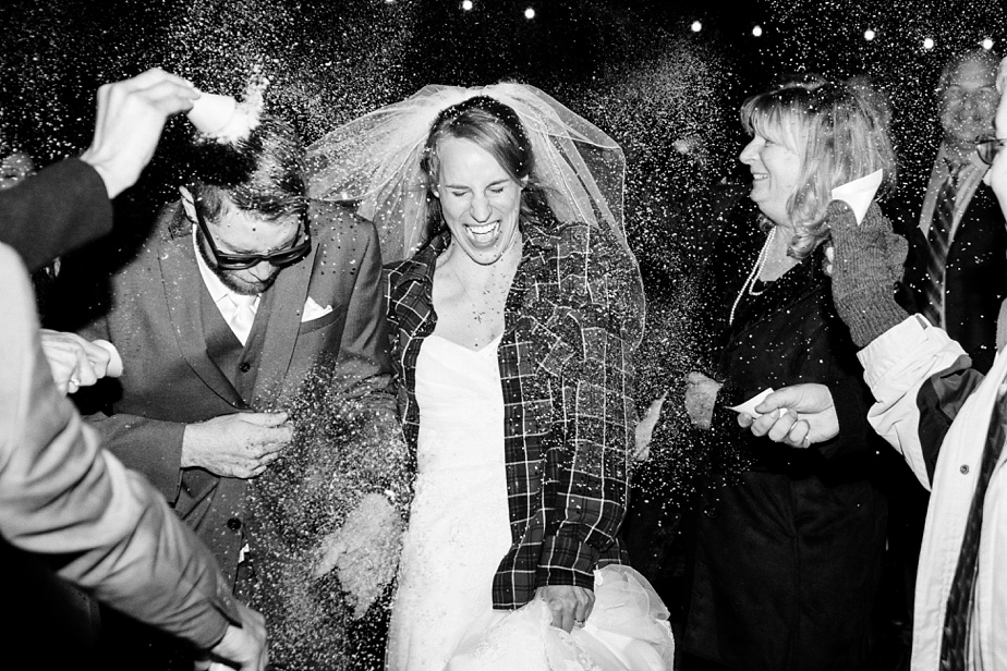 Thousand-pines-snow-wedding-send-off_0055