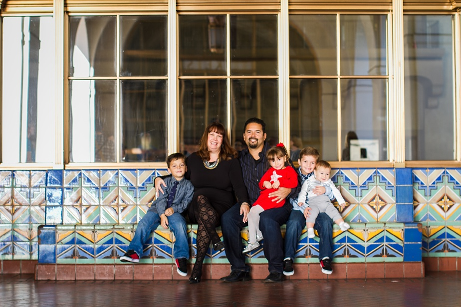 Union-Statio-Family-Shoot_0032