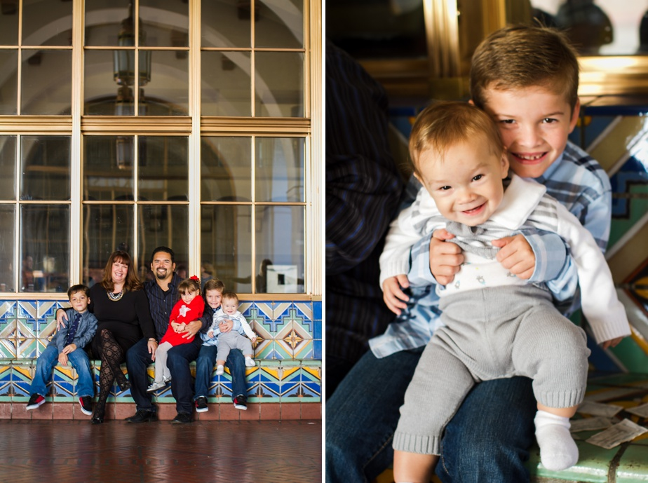 Union-Statio-Family-Shoot_0033