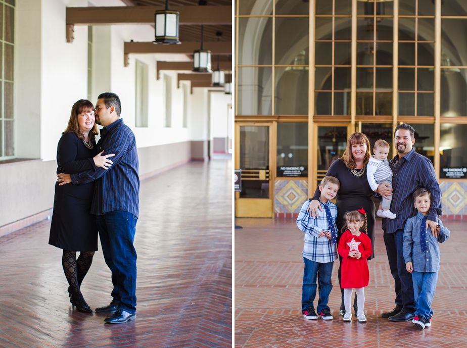 Union-Statio-Family-Shoot_0034