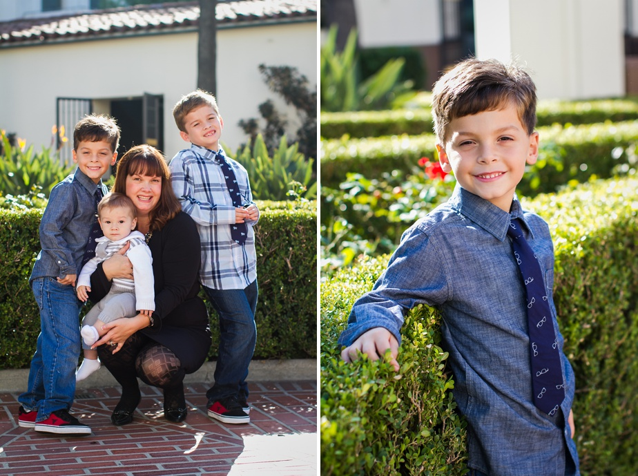 Union-Statio-Family-Shoot_0037