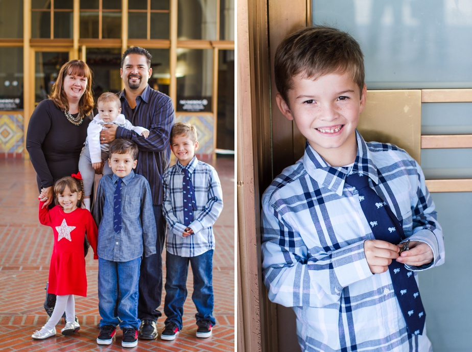 Union-Statio-Family-Shoot_0039