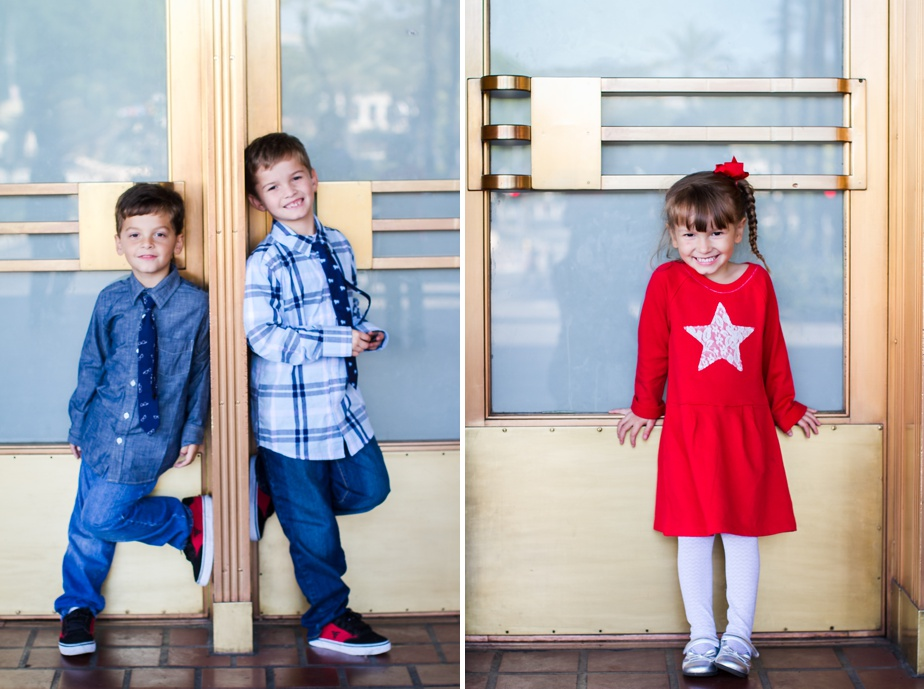 Union-Statio-Family-Shoot_0040