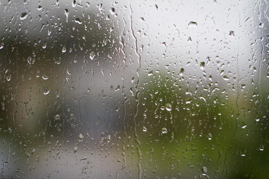 rain_0062