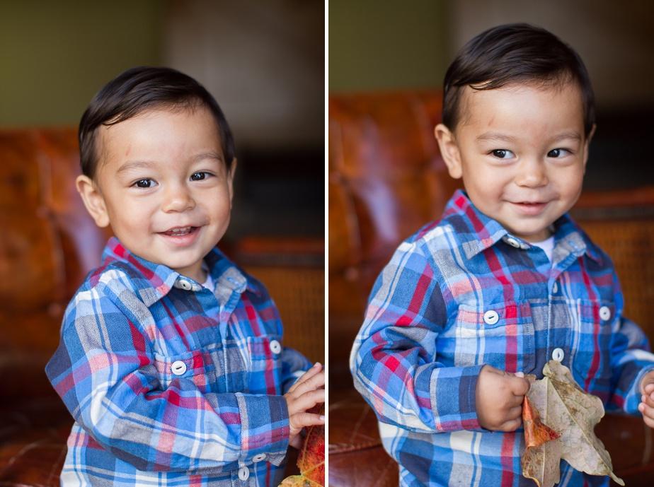 Baby-Headshots-LA_0214