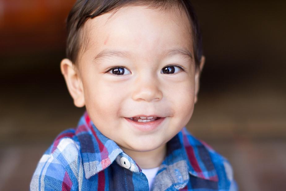 Baby-Headshots-LA_0216