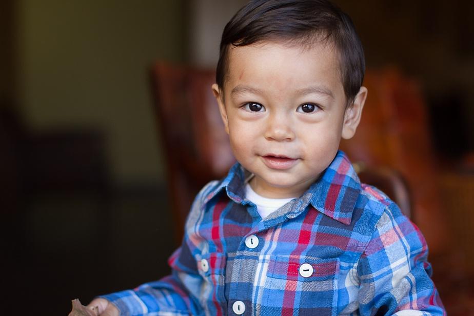 Baby-Headshots-LA_0217