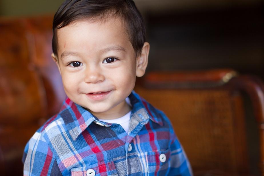 Baby-Headshots-LA_0218