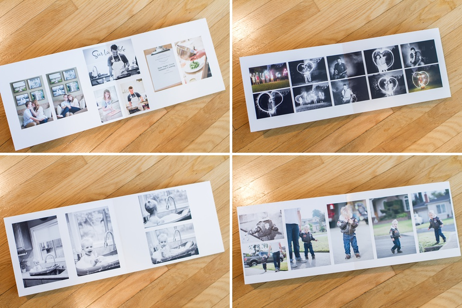 Printing-your-home-photos