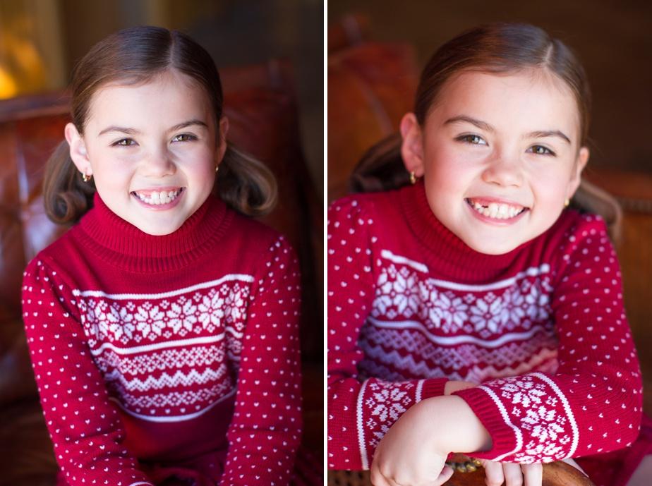 Little-Girl-Headshots_0170
