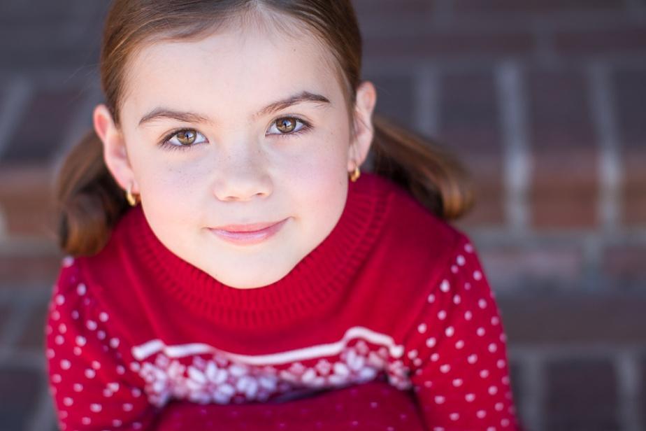 Little-Girl-Headshots_0171