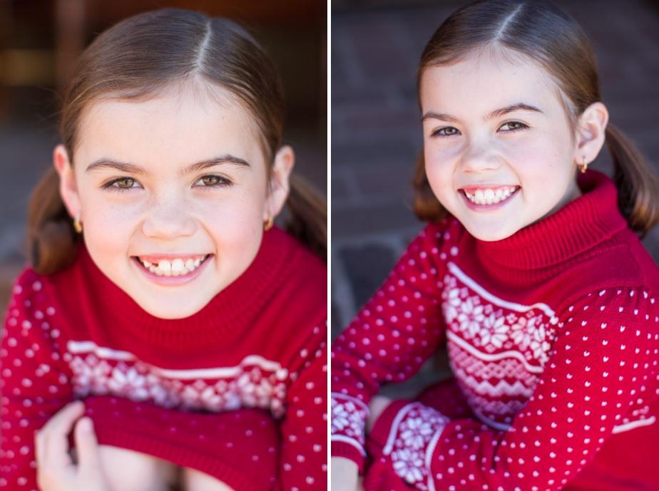 Little-Girl-Headshots_0172