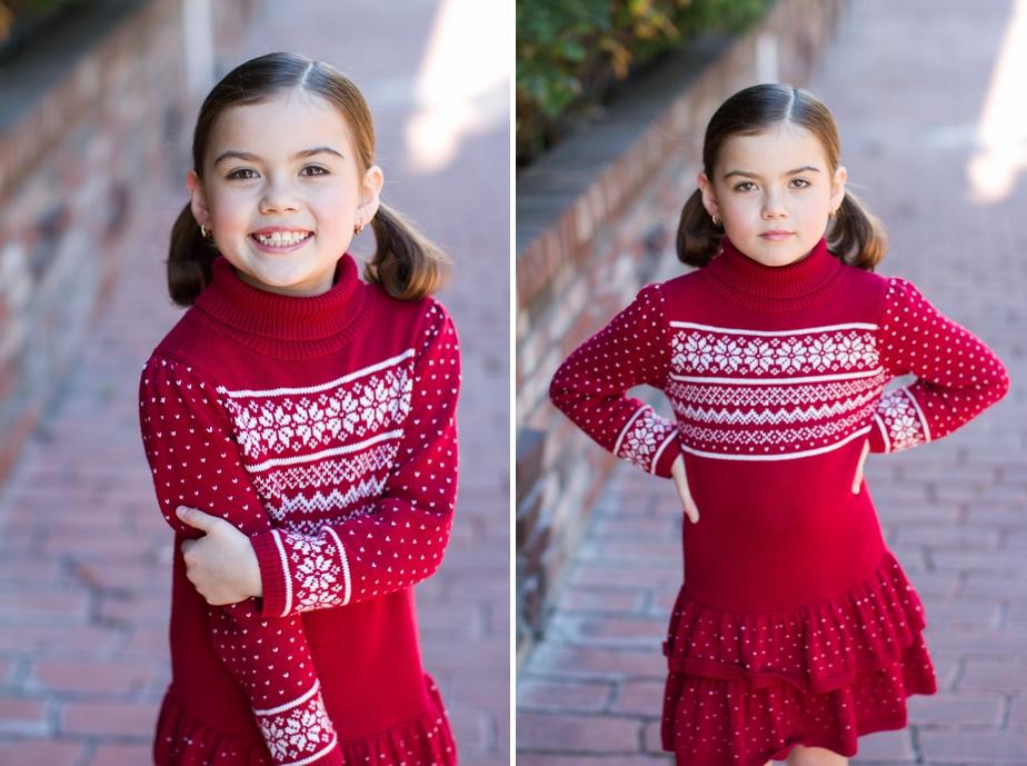 Little-Girl-Headshots_0173