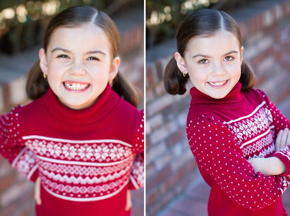 Little-Girl-Headshots_0174