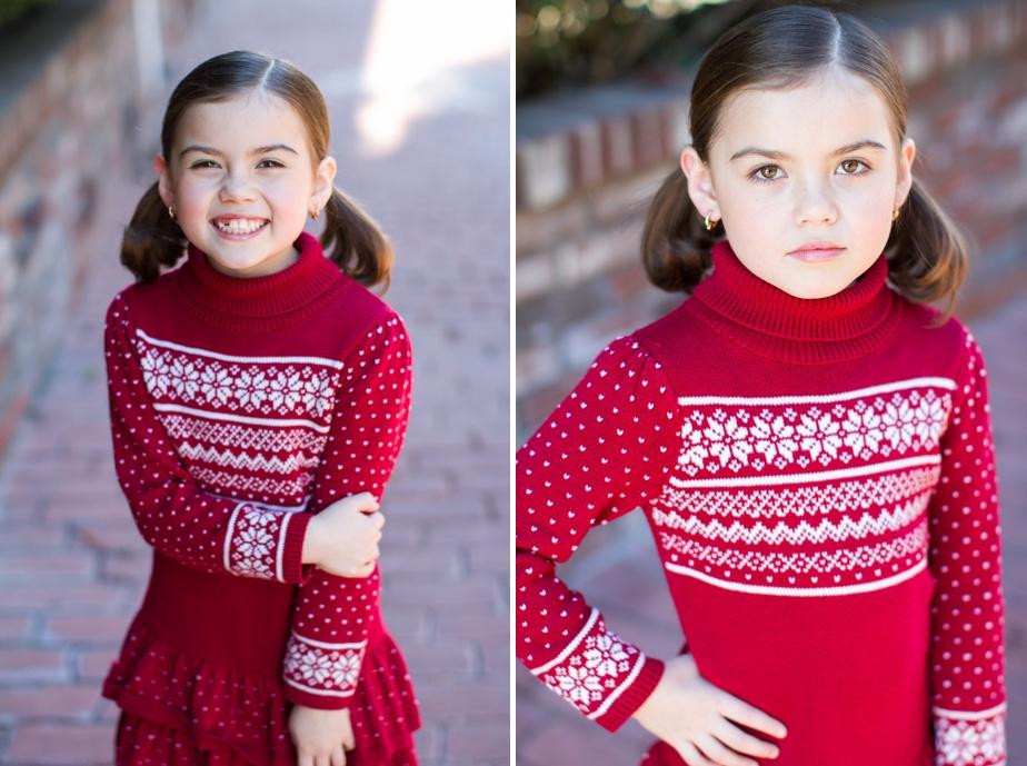 Little-Girl-Headshots_0175