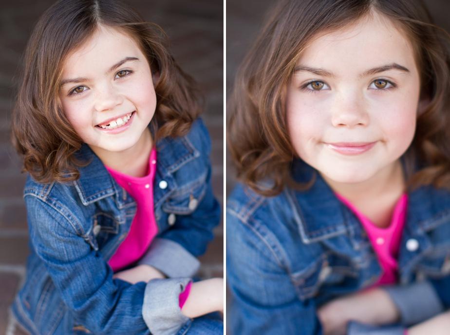 Little-Girl-Headshots_0177