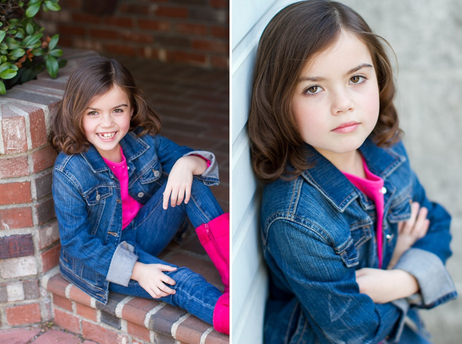 Little-Girl-Headshots_0178