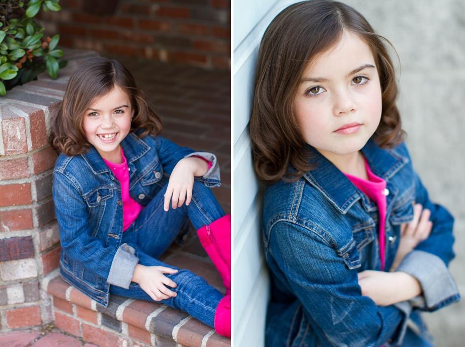 Little-Girl-Headshots_0178