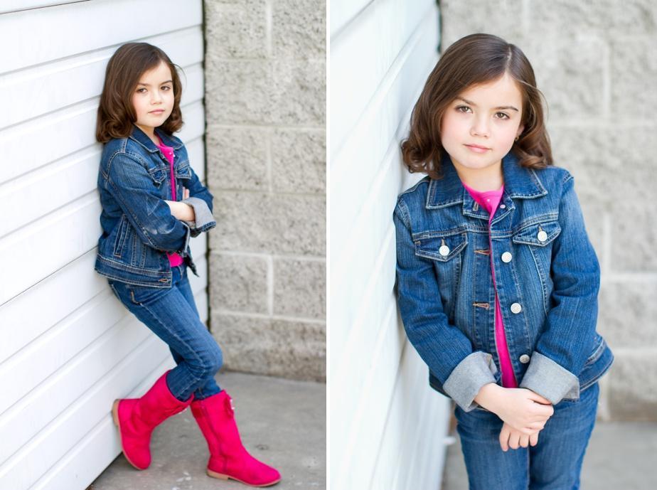 Little-Girl-Headshots_0179
