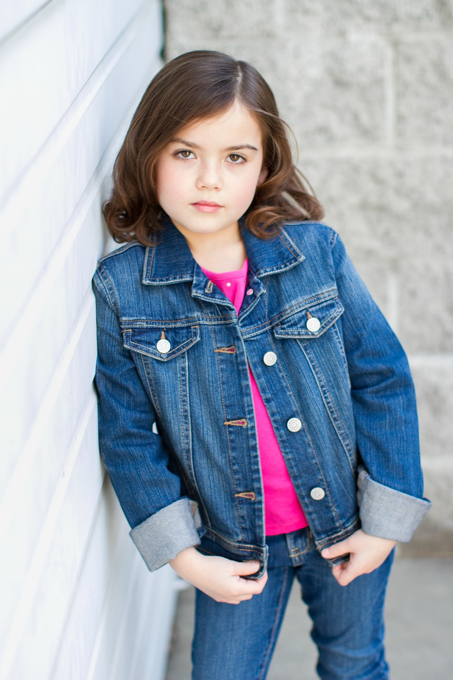 Little-Girl-Headshots_0180