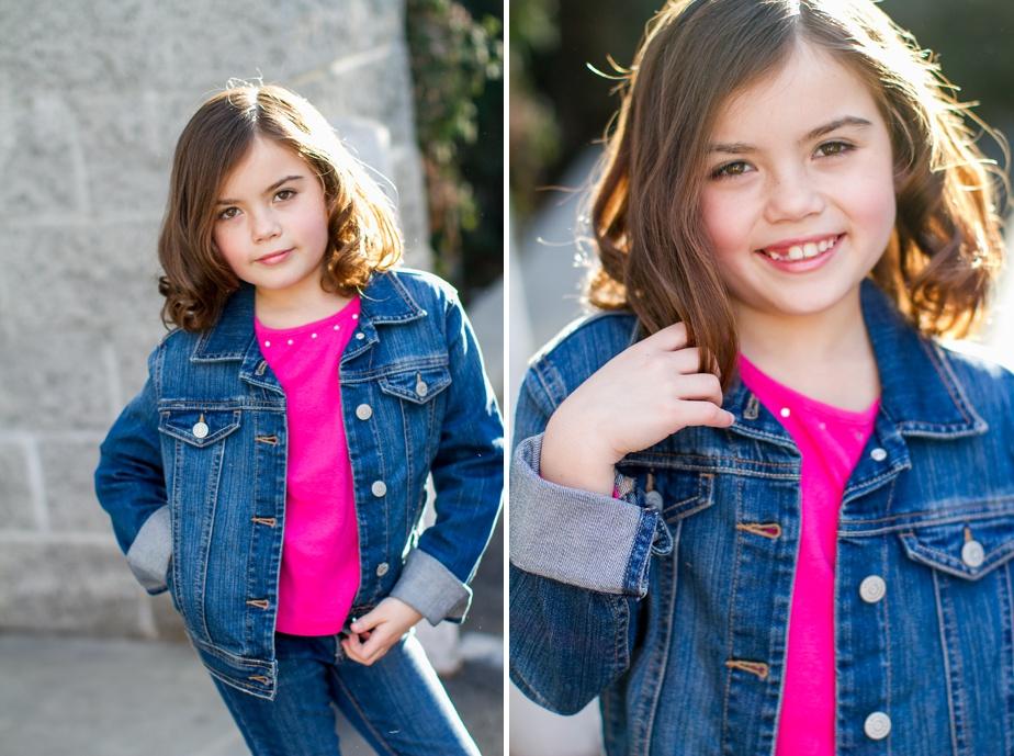 Little-Girl-Headshots_0181