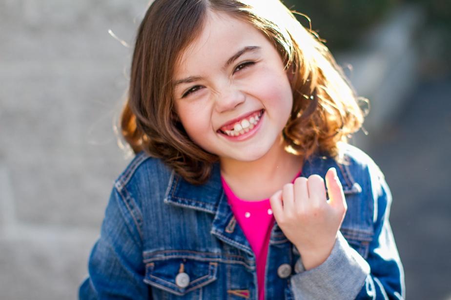Little-Girl-Headshots_0182