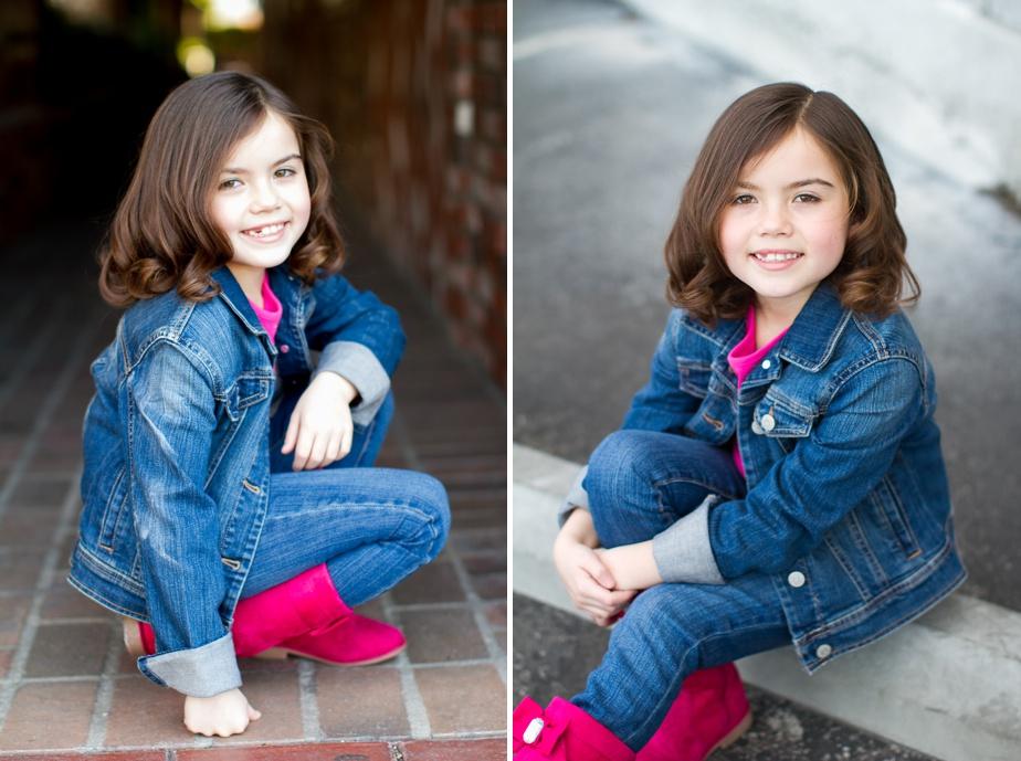 Little-Girl-Headshots_0183
