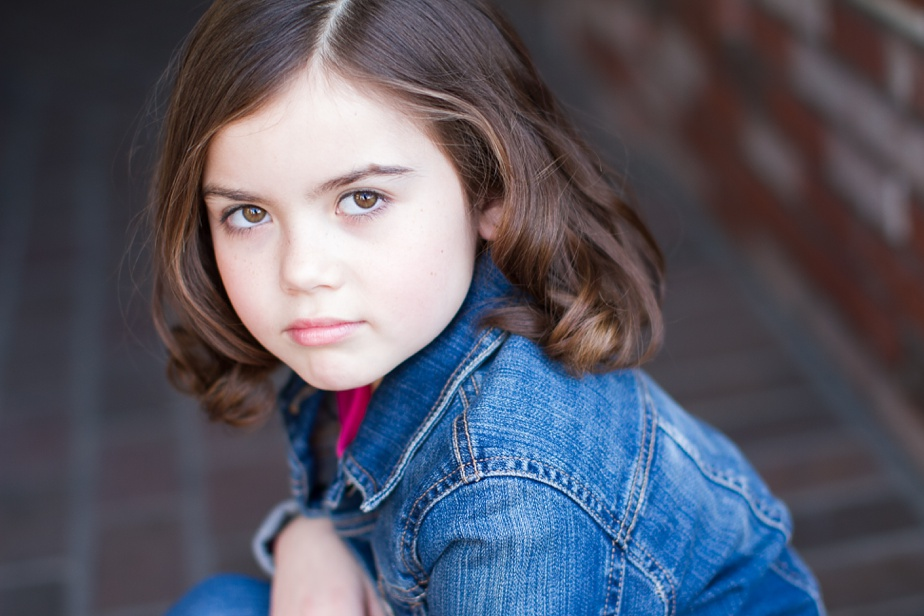 Little-Girl-Headshots_0184
