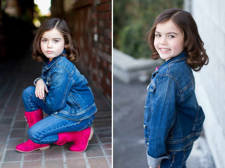 Little-Girl-Headshots_0185