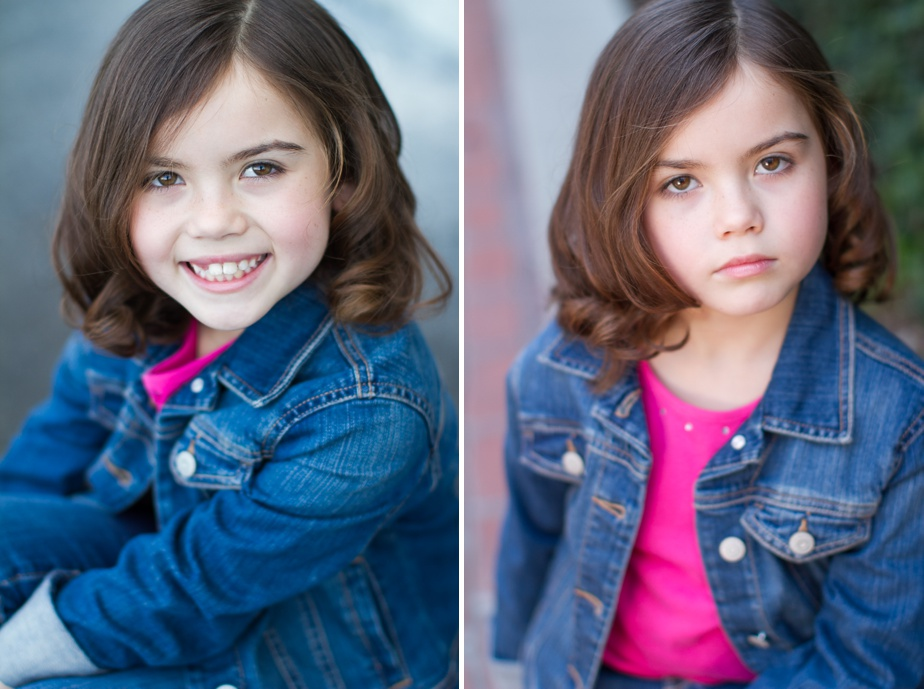 Little-Girl-Headshots_0186