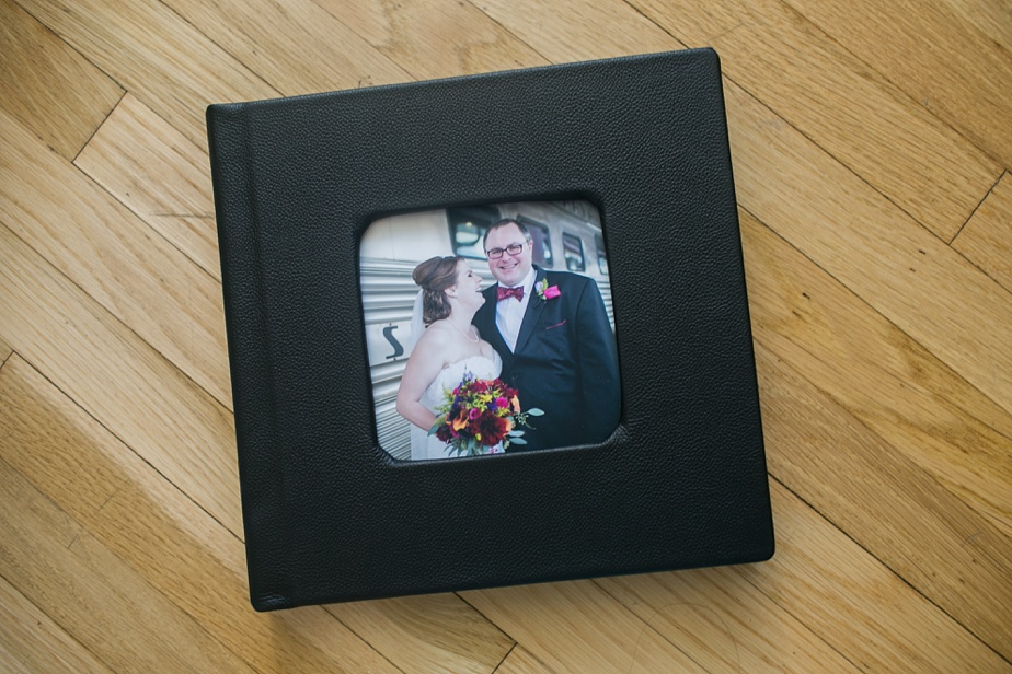 Wedding-Albums_0160